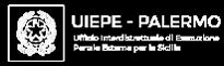 UIEPE Palermo - Area Riservata